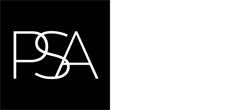 Professional Styling Academy Logo